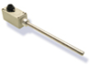 MF010 Series Oxygen Measuring Sensor -- MF010-0-LC