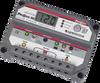 ProStar™ Mid-Range Solar Controller -- PS-15M-48V-PG
