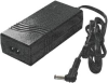 XP POWER - AEM60US15 - External Power Supply -- 249782