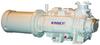 Dry Screw Vacuum Pumps -- Model SDV 120 200 TH-012 - Image