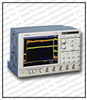 1 GHz, Digital Oscilloscope -- Tektronix DPO7104