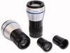 UV Laser Beam Expander Systems bm.x