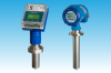 Flomat Series Electromagnetic Flow Meters