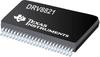 DRV8821 1.5A Dual Bipolar Stepper Motor Driver with 1/8 Microstepping Indexer (Step/Dir Ctrl) -- DRV8821DCA