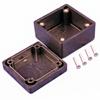 Boxes -- 1594RFIABK-ND
