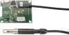 OEM Humidity Transmitter -- XB Series