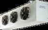 Commercial Air Coolers - Single Discharge -- Optigo CC