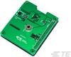 Digital Component Sensor -- HTU21D