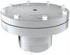 Pressure Regulator for Semi-Viscous Materials -- REGSMART