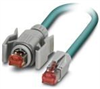 Ethernet Cable -- 1658370 - Image