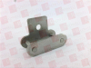 WHITNEY CHAIN C2080-SS ( WHITNEY CHAIN, C2080-SS, ROLLER CHAIN CONNECTING LINK, 2IN PITCH, C2080 ) -Image