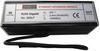 260LP Ethernet Lightning Protection Kit