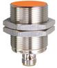 Inductive sensor -- IIS230 -Image