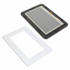 Display Modules - LCD, OLED, Graphic -- 768-1221-ND -Image