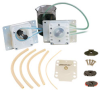 Omegaflex ® OEM Style Peristaltic Pump -- FPU400 - Image