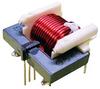 CURRENT SENSOR, +/-40mA, 4.5VDC to 10.5VDC -- 62M4100