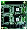 CEX-104P-LAN1000DI - Image
