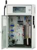 Liquid Analysis - Total Organic Carbon Analyzer -- TOCII CA72TOC - Image