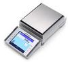 Precision Balance -- XP802S