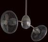 F302-RRB Fans-Ceiling Fans -- 664700