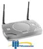 Leviton Meru Dual Radio 802.11 a/b/g Access Point -- MN0AP-150