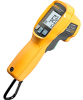 Fluke Infrared Thermometers -- Fluke 62 Max+