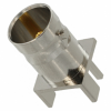 Coaxial Connectors (RF) -- ACX1949-ND -Image