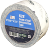 Polyken Seam & Seal Housewrap Seam Tape -- 628