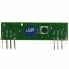 RF Receivers -- QAM-RX2-433-ND - Image