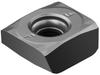 Auto AF insert for milling -- N260.8-1204-F CB50 - Image