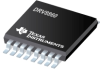 DRV8860 Octal Low-Side Driver with Serial Interface -- DRV8860PWPR -Image