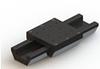 OAV Air Bearings® -- Dovetail Profile Dovetail Rail Guide