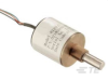 DC Operated Low Cost RVIT -- R120LC