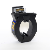 CT Metering/Protection 0.6 kV -- CMV Series - Image