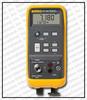 Pressure Calibrator -- 718 1G