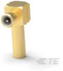 RF Connectors -- 1-1337584-0 -Image