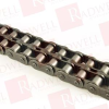RENOLD CHAIN SD50A2-10FT ( ROLLER CHAIN, 10FT ) -Image