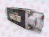 INGERSOLL RAND 5641-07-02 ( VALVE, 4WAY, 1/8IN SIDE PORTS W/PANEL MOUNTING ) -Image