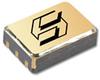 Hermetic Surface Mount, High-speed Schmitt Trigger Optocoupler -- OLS600