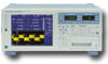 Precision Power Analyzer -- YOK-WT3000