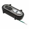 Keypad Switches -- 192-AT02-430013-ND -Image