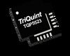 5 GHz 802.11a/n/ac Wi-Fi High Power Amplifier -- TQP5523 -Image