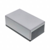 Boxes -- HM5528-ND -Image