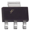 Transistors - FETs, MOSFETs - Single -- NDT452PCT-ND