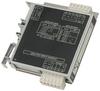 Isolating Signal Conditioner -- 41P0318