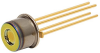 780 nm, 1.65 mW, TO-46, VCSEL Laser Diode -- VCSEL-780