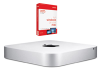 NEW Mac Mini i7 2.0G 4GB/1TB LION Server with Parallels 7
