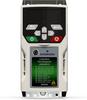 Unidrive M400 AC Drive -- M400-076 00290 A