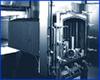 MuShield Company, Inc. (The) - Image