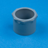 CPVC Reducer Bushings -- 30351 - Image